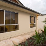 INVISI-GARD Security Screens Mandurah