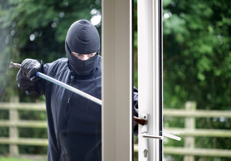 How to Better Secure Your Home Using Security Doors